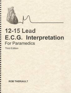 12Lead_book_cover_002