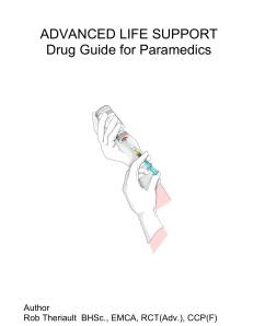 ALS_Drug_Guide_2012.png