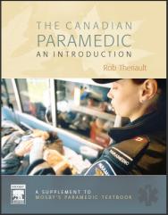 Canadian_Paramedic