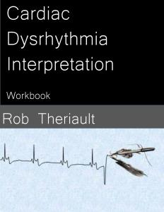Cardiac_Dysrhythmia__Cover_for_Kindle