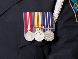 RTheriault_medals
